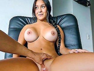 Jesica In Colombian College Student Jessica Fucked Bangbros Txxx Com