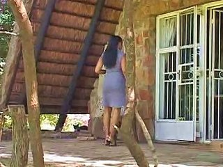 Young African Sex By Airliner1 Free Black Porn Video 78
