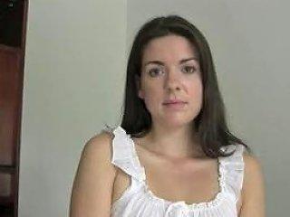 First Time Teacher Joi Free First Teacher Porn Video 0f