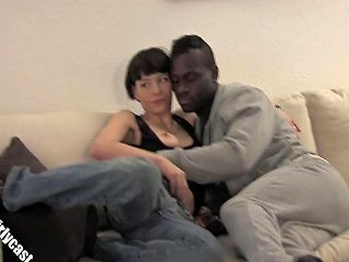 Pias First Interracial Free Girly Cast Porn 48 Xhamster